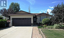 11 Coupland Crescent, Meadow Lake, SK, S9X 1B1