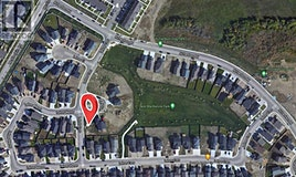 231 Lehrer Place, Saskatoon, SK, S7R 0L4