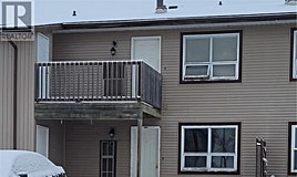 103-525 Dufferin Avenue, Estevan, SK, S4A 2J1
