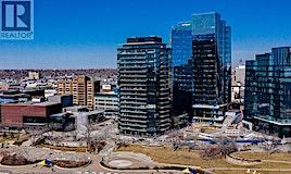 1403-490 2nd Avenue S, Saskatoon, SK, S7K 4H5