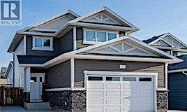 519 Langlois Ri, Saskatoon, SK, S7T 0S8