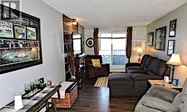 401-529 X Avenue S, Saskatoon, SK, S7M 4P8