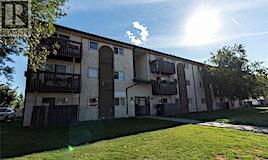 14-2309 17th Street W, Saskatoon, SK, S7M 4R1