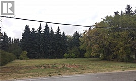 607 Howard Street, Indian Head, SK, S0G 2K0