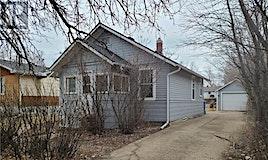 434 Beckwell Avenue, Radville, SK, S0C 2G0