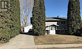 506 Priel Crescent, Saskatoon, SK, S7M 4M4