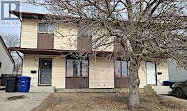 642-644 Lenore Drive, Saskatoon, SK, S7K 6A6