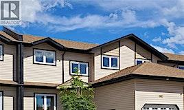 46-118 Hampton Circle, Saskatoon, SK, S7R 0C9