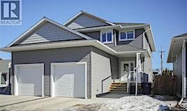 1546 Empress Avenue, Saskatoon, SK, S7K 3G3