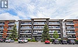 204-102 Kingsmere Place, Saskatoon, SK, S7J 2K3