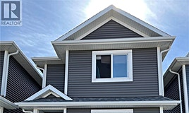 3179 Mcclocklin Road, Saskatoon, SK, S7R 0J1