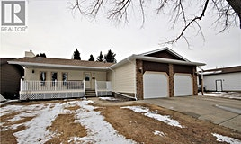 2341 Canary Street, North Battleford, SK, S9A 3T8