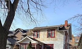 315 11th Street E, Saskatoon, SK, S7N 0E5