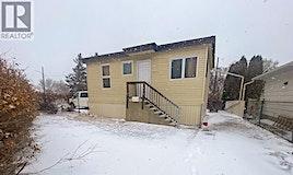 1510 Warman Road, Saskatoon, SK, S7K 2H2