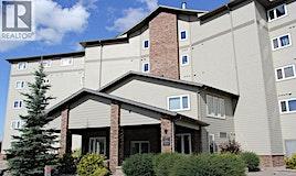 201-1602 1st Street E, Prince Albert, SK, S6V 1G7