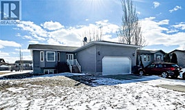 608 7th Avenue W, Meadow Lake, SK, S9X 1B1