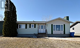 485 Willow By, Estevan, SK, S4A 2G3