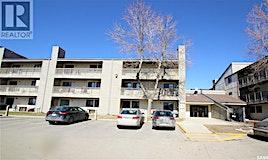 206-207 Tait Place, Saskatoon, SK, S7H 5L7