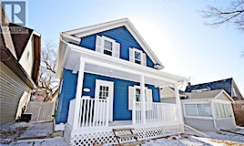 1117 Chestnut Avenue, Moose Jaw, SK, S6H 1A9