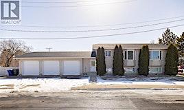 608 Gray Avenue, Saskatoon, SK, S7N 2J2
