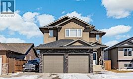 342 Atton Crescent, Saskatoon, SK, S7W 0K7