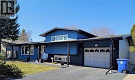 846 Mckercher Drive, Saskatoon, SK, S7H 3W7