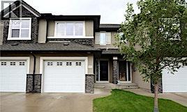 202-410 Hunter Road, Saskatoon, SK, S7T 0L5