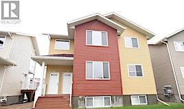 25-5004 James Hill Road, Regina, SK, S4W 0E8