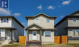 606 Hampton Circle, Saskatoon, SK, S7R 0J4