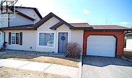 4-135 Keedwell Street, Saskatoon, SK, S7W 0A3