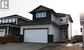 355 Hassard Cl, Saskatoon, SK, S7L 4Y7