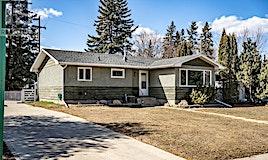 45 Lindsay Drive, Saskatoon, SK, S7H 3E2