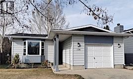 138 Girgulis Crescent, Saskatoon, SK, S7K 6W9