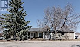 518 Rossmo Road, Saskatoon, SK, S7N 2Y9