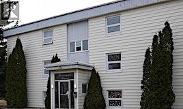 201-738 5th Street NE, Weyburn, SK, S4H 1A3