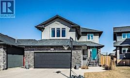 563 Senick Crescent, Saskatoon, SK, S7P 0P6