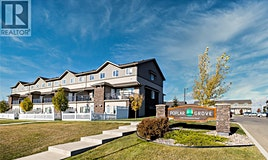 104-1303 Richardson Road, Saskatoon, SK, S7R 0L1