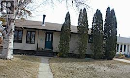 1917 Cairns Avenue S, Saskatoon, SK, S7J 1T3