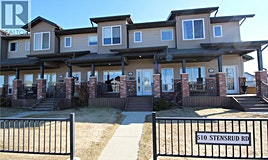 102-510 Stensrud Road, Saskatoon, SK, S7W 0E3