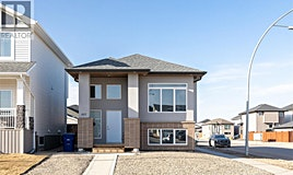 483 Boykowich Street, Saskatoon, SK, S7W 0S6