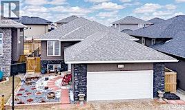 811 Hunter Road, Saskatoon, SK, S7T 0S5