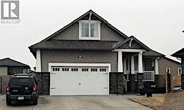 134 Kinloch Place, Saskatoon, SK, S7M 2W9