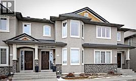 151-135 Ashworth Crescent, Saskatoon, SK, S7T 0N1