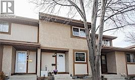 121-1128 Mckercher Drive, Saskatoon, SK, S7H 4Y7