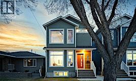 1510 9th Avenue N, Saskatoon, SK, S7K 2Z7