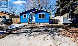 233 Acadia Place, Saskatoon, SK, S7H 3W3