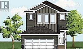 735 Mcfaull Lane, Saskatoon, SK, S7V 0S9