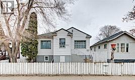 332 H Avenue S, Saskatoon, SK, S7M 1W3
