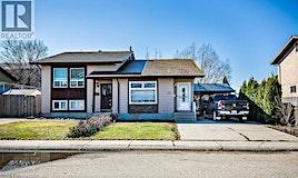 326 Cochin Crescent, Saskatoon, SK, S7K 4T4