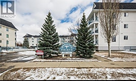 314-930 Heritage Vw, Saskatoon, SK, S7H 5S6